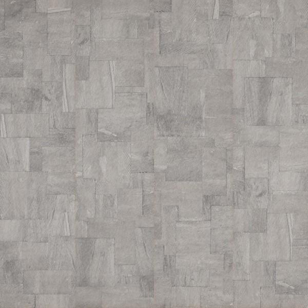 Tarkett Laminat Lamin'Art 832 Stein hell 42256356 1-Stab