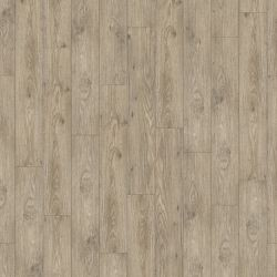 Vinylplanken DLW Armstrong -Scala 100 PUR Wood -25107-150 mountain pine grey