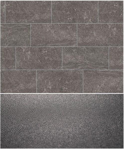 Vinylfliesen Project Floors Designbelag - floors@work Kollektion - ST 780 - 55