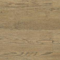 Tarkett iD Inspiration 55 - Brushed Pine Natural Vinyl Designplanken
