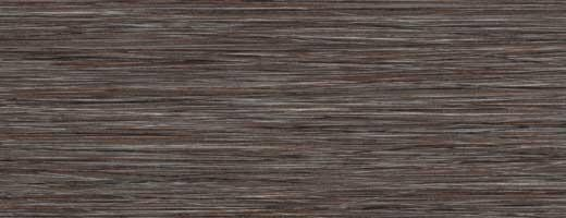 Vinylboden Forbo Eternal wood Bahnware - 11382 anthracite stripe