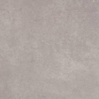 Vinylboden Forbo Eternal concrete Bahnware - 13012 neutral