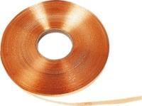 Wolff Kupferband