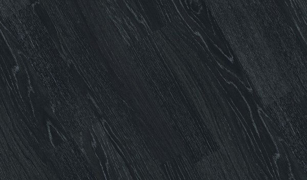Wineo Vinyl-Designbodenbelag Planken - bacana wood Click Tokyo Night - 0,55 mm
