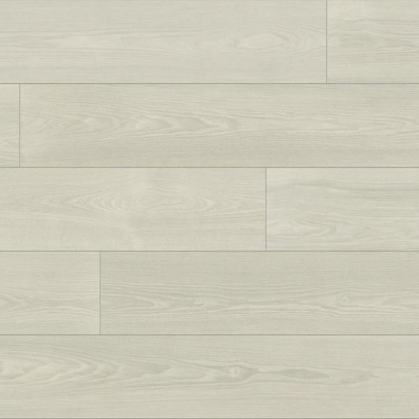 Kaindl SOLID PRO 4.0 Eiche | Oak ALPINE SP10 AS