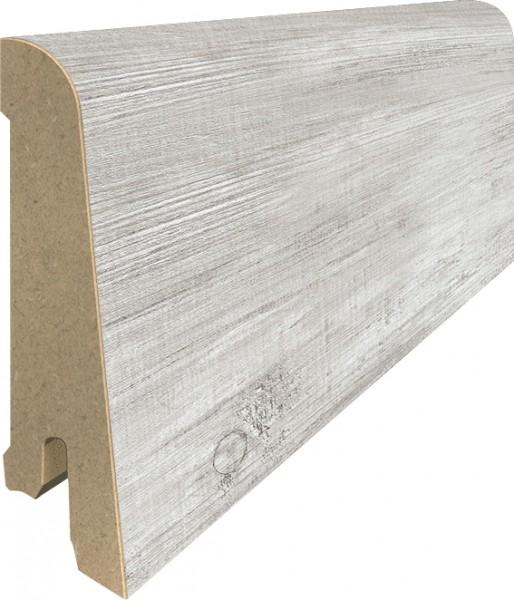 Sockelleisten Project Floors - SO 3070