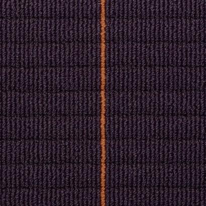 Teppichboden Toucan-T Aeras Bahnware - 7511