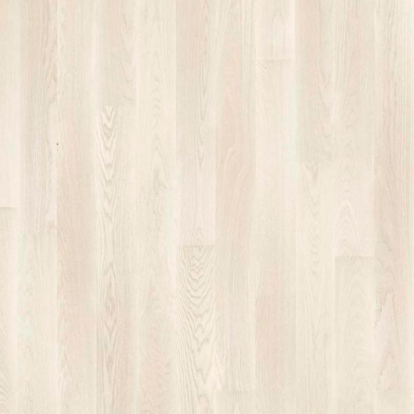 Tarkett Shade Esche white pearl gebürstet 7967007 Proteco Lack 1-Stab