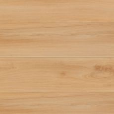Tarkett iD Inspiration 55 - 4620036 Large Beech Natural Vinyl Designplanken