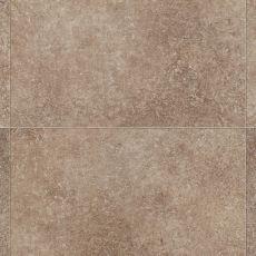 Tarkett iD Inspiration 55 - 4625009 Antik Stone Grey Vinyl Designfliesen