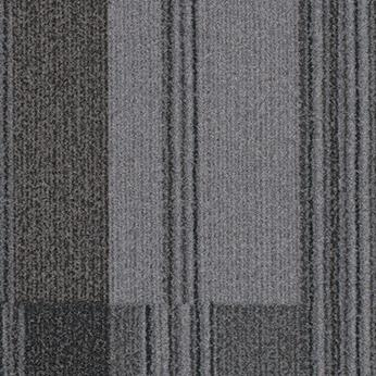 teppichboden forbo flotex cirrus storm 570015. Black Bedroom Furniture Sets. Home Design Ideas