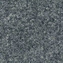 Nadelvlies Bahnware DLW Armstrong - Strong 951-056 basalt grey