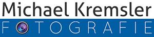MKF-Logo-2012-V-2blue-small-1