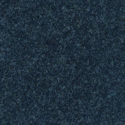 Nadelvlies Bahnware DLW Armstrong - Strong 951-089 indigo blue