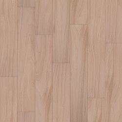 Vinylplanken DLW Armstrong -Scala 40 PUR -24175-164 elm cashmir
