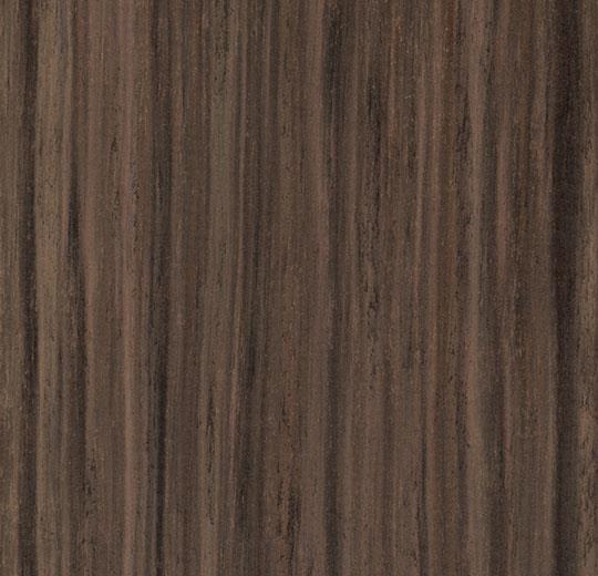 Forbo Marmoleum Modular Lines - t5218 Welsh moor Linoleum Fliesen