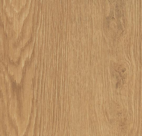 Forbo Novilon Design Wood - w66071 French oak