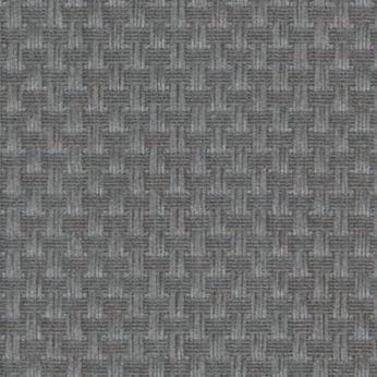 Vinylboden Forbo Eternal weave Bahnware -13652 iron