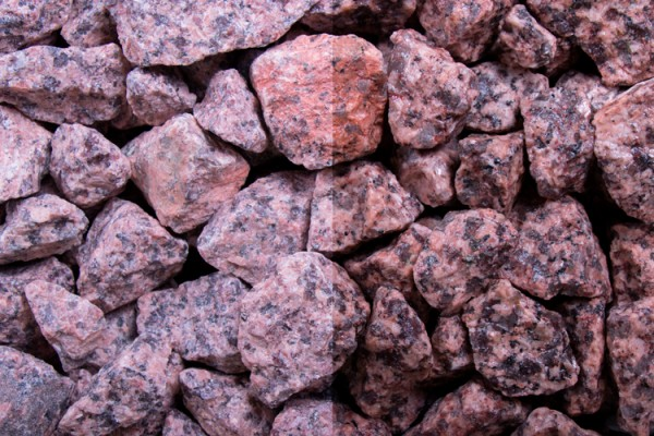 GSH Irisch. Granit, 16-32 mm (#10043)