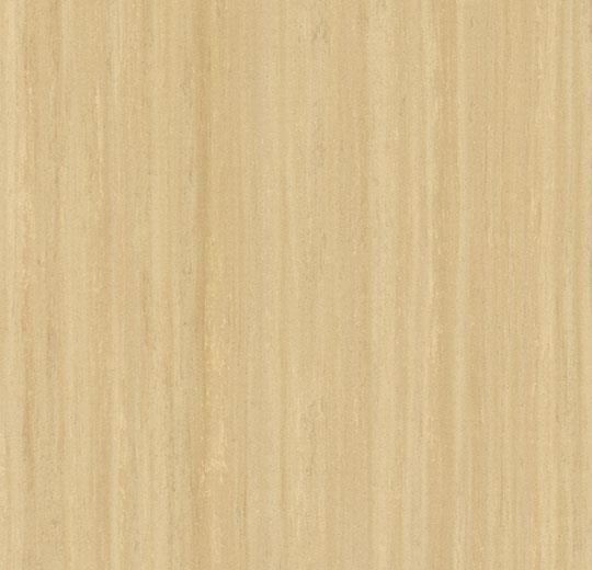 Forbo Marmoleum Click - 935216 Pacific beaches Linoleum Planken