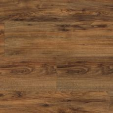 Tarkett iD Inspiration 55 - 4620029 Exotic Wood Natural Vinyl Designplanken