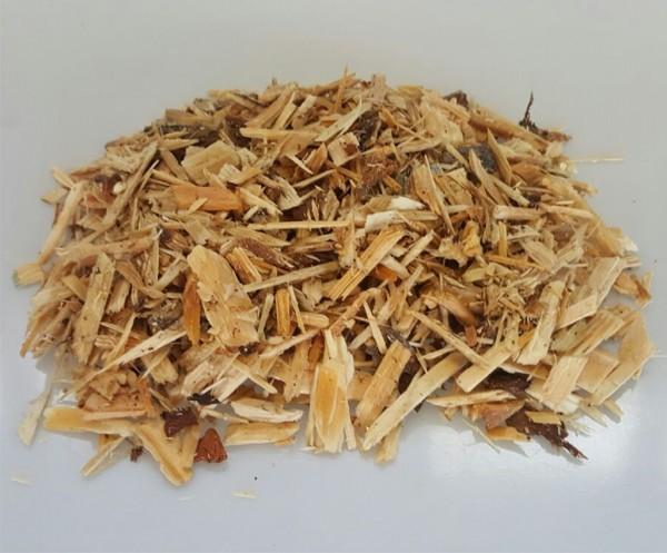 GSH Sticks, 5-15 mm (#10630)