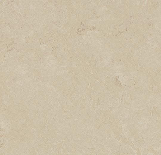 Forbo Marmoleum Click - 633711 cloudy sand Linoleum Planken