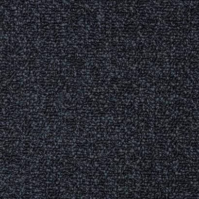 Teppichboden Toucan-T ECO Solo Bahnware 7955