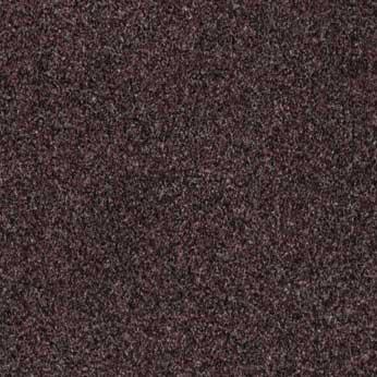 Vinylboden Forbo Eternal sand Bahnware - 13892 aubergine