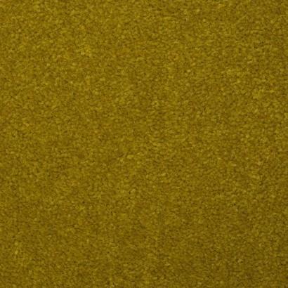 Teppichboden Toucan-T Forum Bahnware - 6671