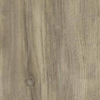 Forbo Novilon Domestic Wood - w66082 natural rustic pine