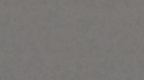 Gerflor PVC Vinyl Schweißschnur CR 40 - 05850033
