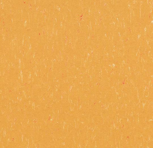 Forbo Artoleum Piano - 3622 mellow yellow Linoleum Bahnenware 2,5 mm