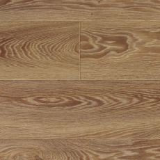 Tarkett iD Inspiration 55 - 4621042 Modern Oak Grege Vinyl Designfliesen