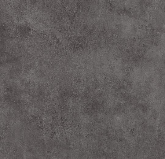Forbo Enduro Dryback - 69208DR3 dark concrete Desigfliesen