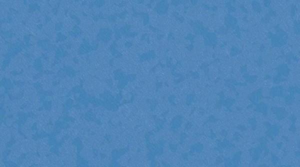 Gerflor PVC Vinyl Schweißschnur CR 40 - Schweißschnur 05852710