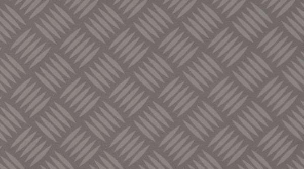 Gerfror Focus - 1123 TITANE ACIER Vinyl-Designbodenbelag Bahnware