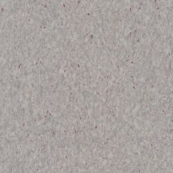 Vinyl Fliesen DLW Armstrong - Favorite PUR - 726-088 pebble grey