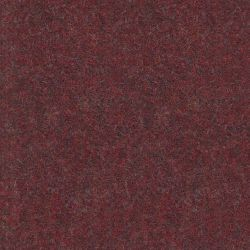 Nadelvlies Bahnware DLW Armstrong - Strong 956-111 cranberry red