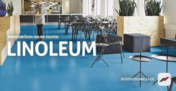Linoleum Bodenbelag Oder Naturlicher Boden Online Kaufen Bodenversand24
