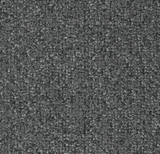 """Forbo Coral Classic """"4751 silver grey"""" - Sauberlaufzone"""