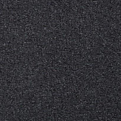 teppich auslegeware auslegware badezimmer sammlung von bildern for badezimmer teppich with. Black Bedroom Furniture Sets. Home Design Ideas