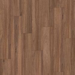 Vinylplanken DLW Armstrong -Scala 40 PUR - 24041-142 classic walnut warm brown