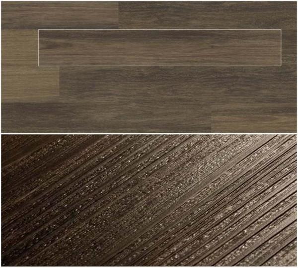 Vinylplanken Project Floors Designbelag - floors@work Kollektion Planken - PW 3038 - 55