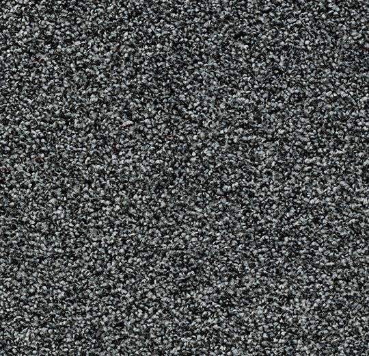 """Forbo Coral Bright """"2601 clear gravel """" - Sauberlaufzone"""