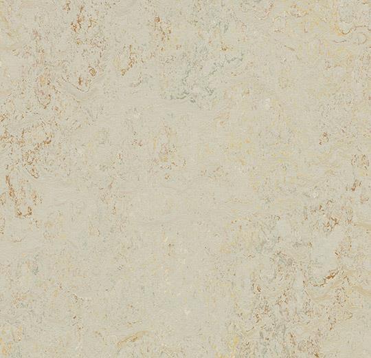 Forbo Marmoleum splash - 3433 rockpool Linoleum Bahnware 2,5 mm