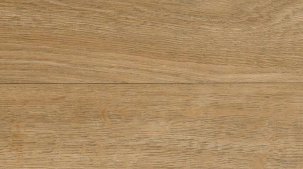 Gerflor PVC Vinyl Schweißschnur CR 40 - 05852224