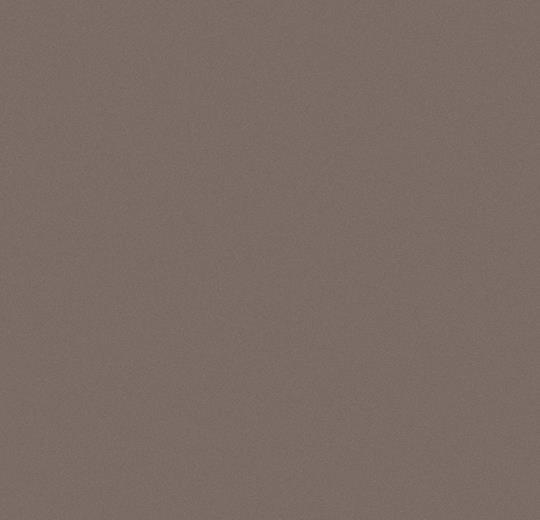 Forbo Linoleum Corklinoleum - 1108