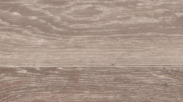 Gerflor PVC Vinyl Schweißschnur CR 40 - Schweißschnur 05852762