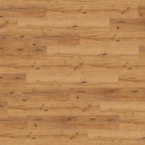 Objectflor Expona Commercial Sherwood Oak 4099 Designplanken